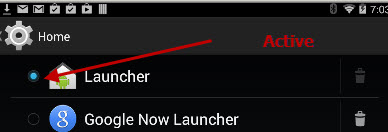 homescreenlauncher-switch2