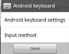 android-keyboard-settings-change