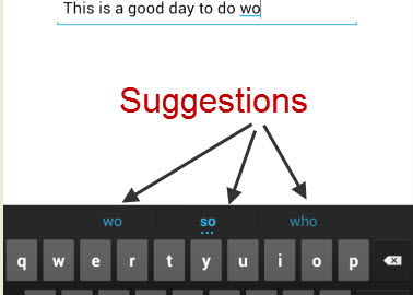 predictive-typing-android-nexus