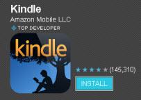 kindle-reader