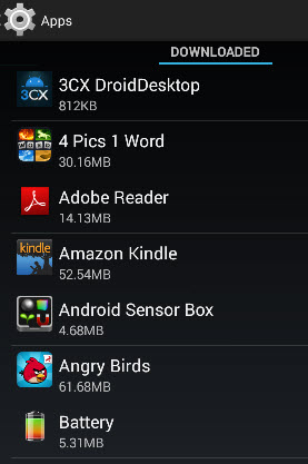 apps-list