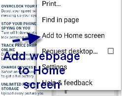android-chrome-add-home-screen