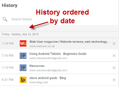 android-chrome-history-oage