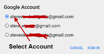 android-chrome-multiple-accounts