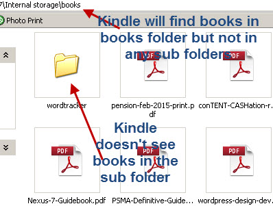 kindle-pdf-books