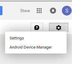 Google-play-store-settings-browser