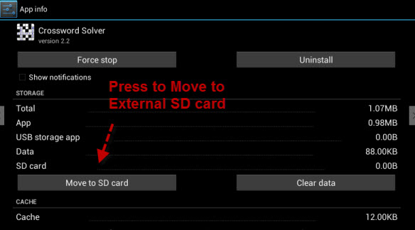 -Move-App-External-sdcard