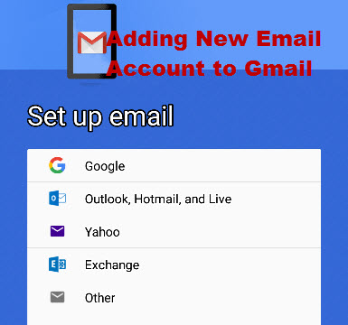 gmail-add-new-account