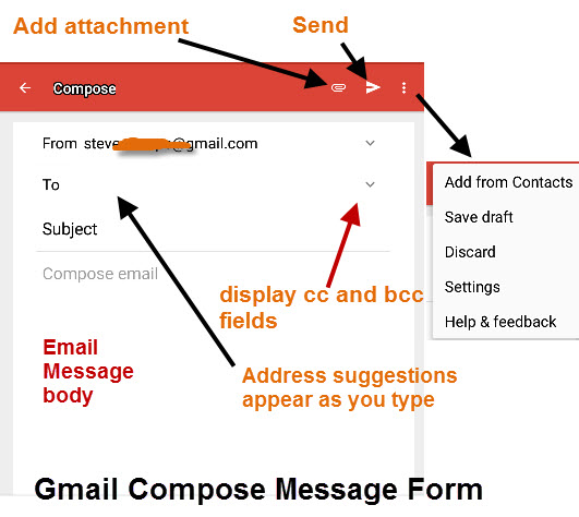 gmail-message-form