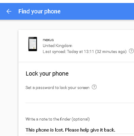 lock-phone-find-phone