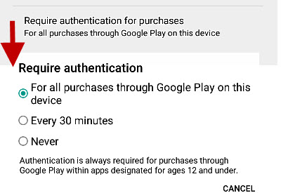 Accessing and Using the Google Play Store- Beginners Guide