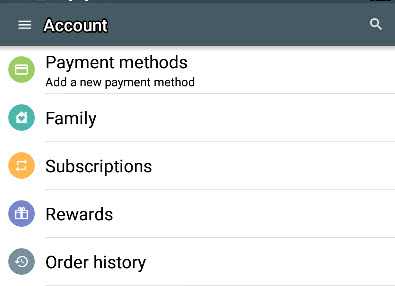 play-store-payment-options