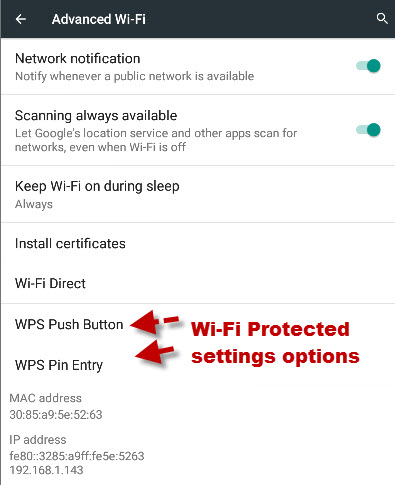 wifi-advanced-settings-android